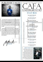 CAFA Underground - Page 2 by Phomograph