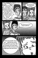 More Changes page 382 by jimsupreme