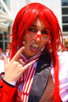 gimme your love sweet bassy by SocialCrabPhoto