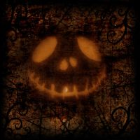 This Is Halloween by liquid-venom