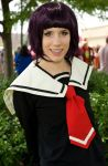 Anime North 2012 29 by Rico996613