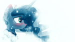 #150 Lunar Winter by DarkFlame75