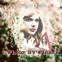 TaylorSwift Photopack by Pn5Selly