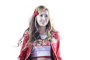 PNG Jessica by jungsubby