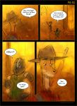 MtRC - Chapter01 PG02 by Zimeta