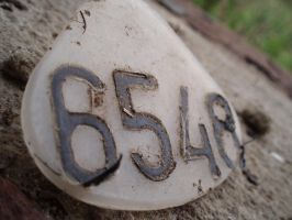 nameplate 6548 by vad3x