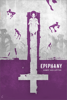 Epiphany 'cover' by Florian-K