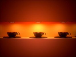 Cups Shelf by dizzy-miro