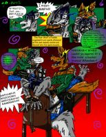 Inu Bday pg5 by DeliriousFoxglove