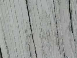 Texture - painted wood. by Regenstock