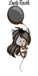 PC.:ChibiVain:. by Lovely-RoseTH