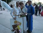 AX2010 - D2: 195 by ARp-Photography
