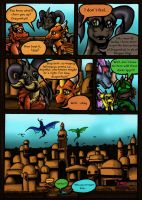 Feuriah's Dawn pg.23 by WeirdHyenas