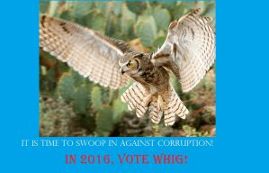 Vote Whig by Cobrawolf86