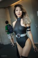 Sdcc2015-269 by LaffingStock