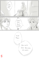 Hetalia--Our Last Moment 4--Page 5 by aphin123