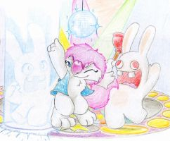Emma's Extreme Epicness EEE by Mickeymonster