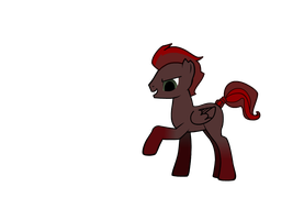 Contest Entry- SCP-012 Pony Version by wezzie1