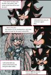 R.O.B.D. Comic_Page 34 by Sky-The-Echidna
