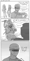 RIP AP Tryndamere by vSock