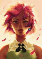 :PinK: by lehuss