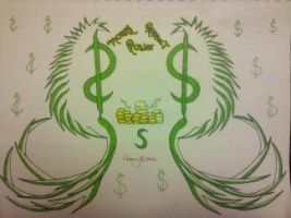 Money, Power, Respect by Remy1983