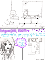 beyourpet's room by beyourpet