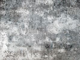 Gray by photoshop-stock