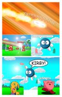 Kirby - WoA Page 24 by KingAsylus91