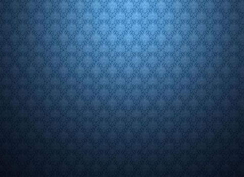Blue Texture Tiles by ipapun