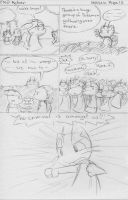 PMD Meteor MMMU Page 13 by BuizelKnight