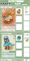 PMD-E Application 2.0 by Pikachu-And-Umbreon