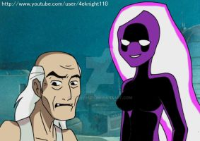 Ben10AF in the future 4 by 4eknight11