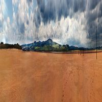 Holy Island 360 detail 1 by hold-steady