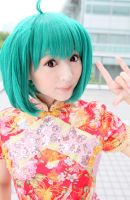 Ranka lee 2 by pinkberry-parfait
