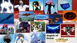 Angels of Doom by WinterSakura101