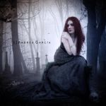 Dark Thoughts by AndyGarcia666