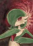 ACEO Gardevoir by enonea