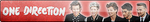 One Direction Button by ButtonsMaker