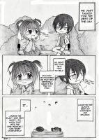 Always: Moni and Lucas Pg. 5 by Seething-Repentance
