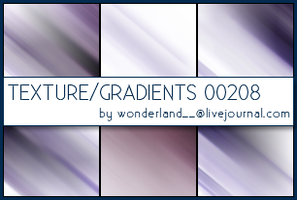 Texture-Gradients 00208 by Foxxie-Chan