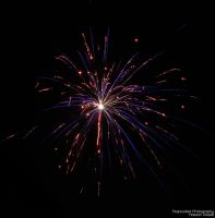 Firework! by Fireproofed