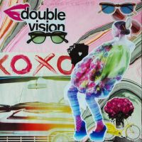 .:Double Vision:. by Camaryn