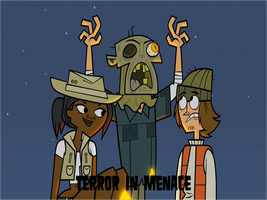 air30002's Terror in Menace - Part 2 by air30002