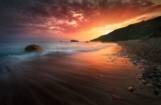 This is how it ends by hateom