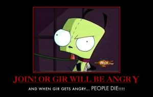 join and you will pleas gir by techfreak107