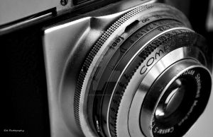Take A Picture by erbphotography