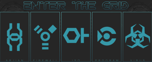 ETG- Faction Symbols by proxy-protocol