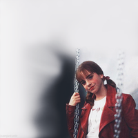 Emma Watson The Younger Years by stalkerofkristen