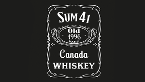 Sum 41 Wallpaper by retaks-16